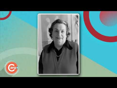 #RecetaDeLaAbuela - Juan Braceli - Tarta de Ricota abuela Nélida Navajas
