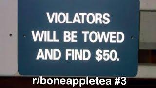 r/boneappleatea Best Posts #3