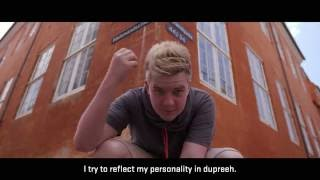 CS:GO Player Profile - Dupreeh - Astralis