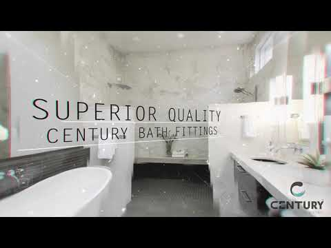 Century Bath | Faucets | Bathroom Furniture | Bath Accessories