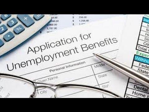 США 118: Пособие по безработице - что и сколько