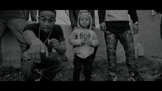 """Trap Guy - """"Dirty Warm Up"""" Swipey Diss (Official Video)"""