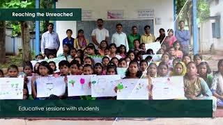 The Green School Project - Promoting Environmental Education