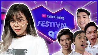 Misthy đánh giải Allstar và sự kiện youtube || THY ƠI MÀY ĐI ĐÂU ĐẤY ???