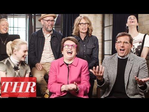Celebs React to 'The Princess Bride' 30th Anniversary - Jake Gyllenhaal, Rachel McAdams & More!