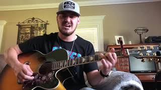 Download Morgan Wallen Cover Me Up Lyrics Mp3 and Video MP4