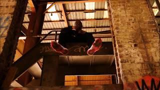 """I'm Up"" Official Video | Rogue October Visualz"