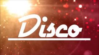 Disco Classics House Mix 2016   Old vs New   Tennant