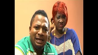 WORLD OF LUST - NIGERIAN NOOLYWOOD MOVIES EPISODE ONE