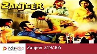 Zanjeer -1973