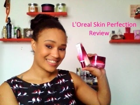 Studio Secrets Magic Skin Beautifier B.B. Cream by L'Oreal #6
