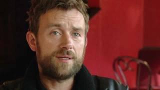 Damon Albarn on Dr Dee: An English Opera