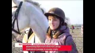 2014-01-07 г. Брест Телекомпания