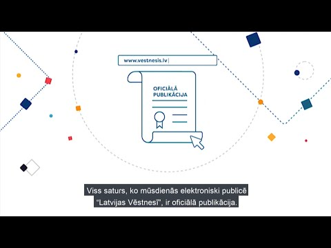 Kā izdevīgi tirgoties ar video iespējām