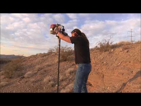 Farmers Hot Line Videos Farmers Hot Line