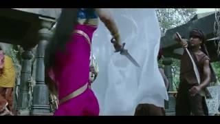 Bahubali 2 Full Movie Telugu Love Scenes Thủ Thuật May Tinh Chia
