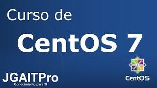 CentOS 7 - Service vs Systemctl