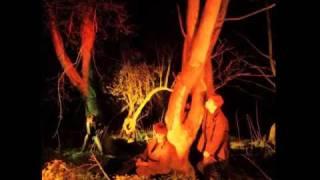 Echo & The Bunnymen - Pride