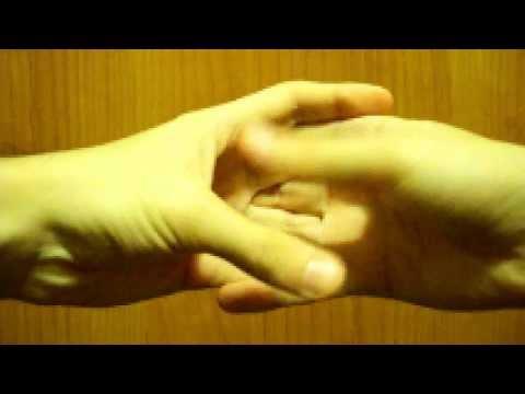 Radon nel trattamento delle articolazioni