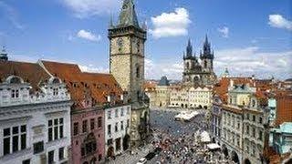 Prague 2, Prague