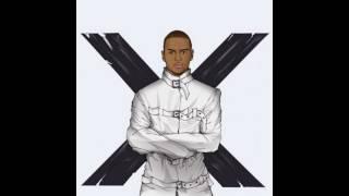 Chris Brown - Fantasy Ft. Ludacris