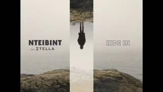 NTEIBINT feat. Stella - Hide In (Ewan Pearson Instrumental Mix)