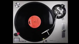 Gloria Gaynor - Substitute - SL1200MK2