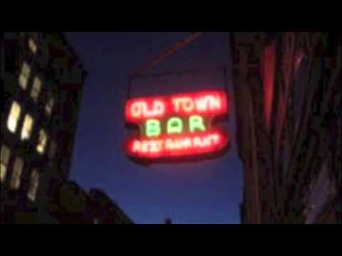 Whathefolk Music Video - Old Town Blues