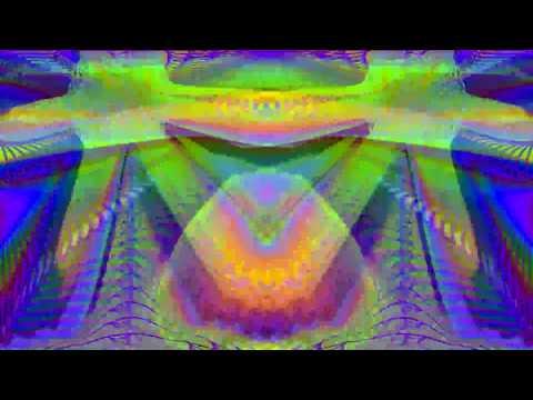 Best Of AiR Keygen Music Visual Remix part 1