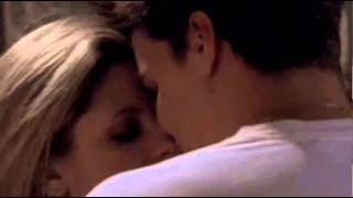 Buffy & Angel (VO)