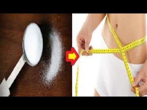 Teh eksotis untuk menurunkan berat badan