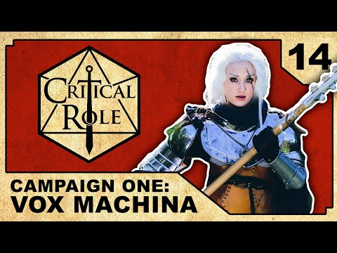 shopping-and-shipping--critical-role-rpg-show-episode-14