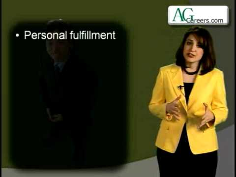 Video Generation Y and Issues of Generational Differences in the Workplace