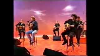 John Farnham -  Hearts On Fire Hey Hey It's Saturday 1996