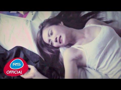 ไปจบกับเขาก่อน - COMMON SENSE | Official MV