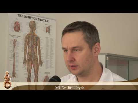 Prostaty léčba rakoviny v Moskvě, cena