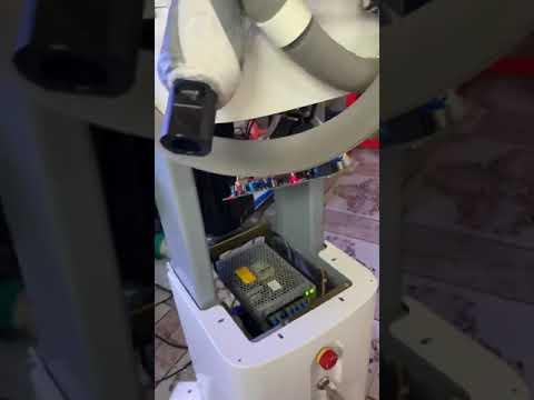 sửa máy laser S + s