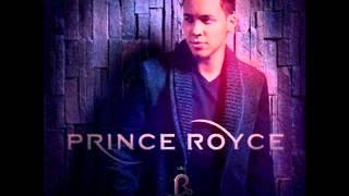 Prince Royce - Incondicional / Dale Me Gusta