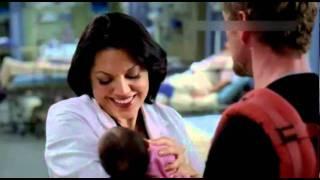 Grey's Anatomy - 7x21 - I Will Survive - Sneak #3