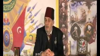 (K119) Ömer Hayyam'a karşı Nasreddin Hoca, Üstad Kadir Mısıroğlu