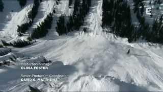 (1) La Terre en colère - Avalanches