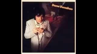 Dane Donohue - Casablanca