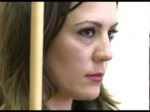 В Ярославле суд приговорил адвоката Анастасию