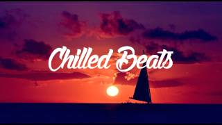 Marina And The Diamonds   Lies (Dubstep Remix By SadLuck)