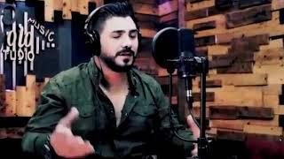 نوار الحسن غنيه موحالفين نضل سوا ???????????? تحميل MP3