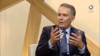 México Social - La evaluación y las disparidades educativas