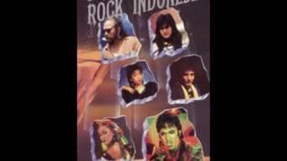 Album 6 Bintang Rock Indonesia