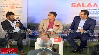 #SalaamCricket2019: India vs Pakistan, ये जंग नहीं आसान | Sports Tak
