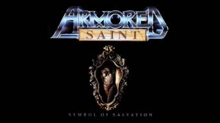 Armored Saint - Symbol Of Salvation (FULL ALBUM) [HD]