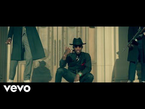 Offset - Quarter Milli ft. Gucci Mane